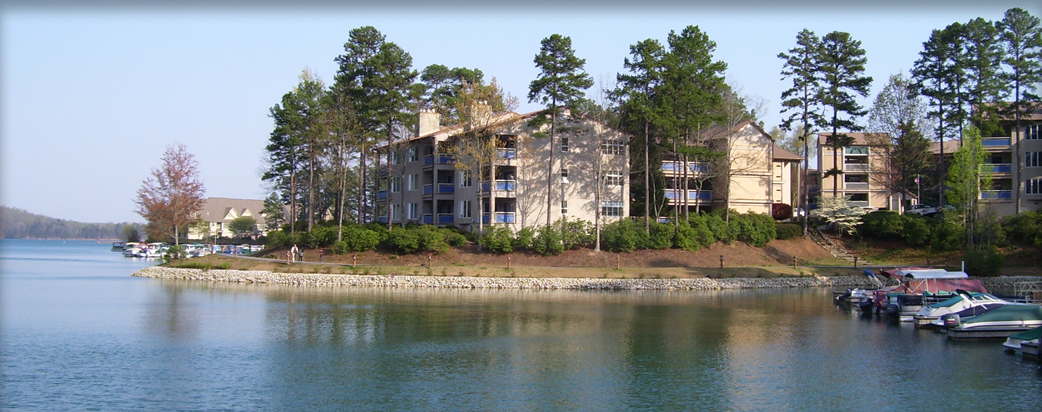 lake keowee vacation rentals lake keowee sc