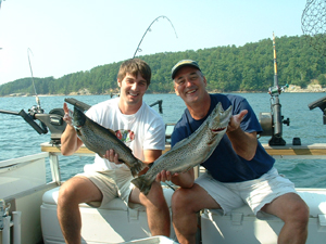 lake keowee fishing fishing lake keowee